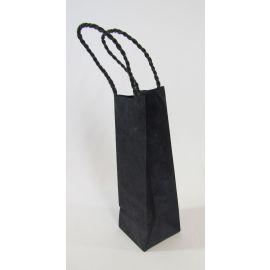 Nepalese Paper Wine Gift Bag