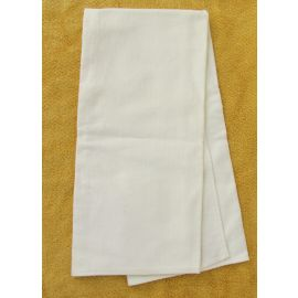 Native Organic Dish Towel