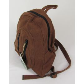 Ecolution Hemp Packpack, Small