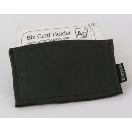 Alchemy Goods Biz Card Holder