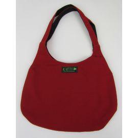 Reware Women's Hobo Bag