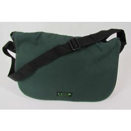 Reware Messenger Bag