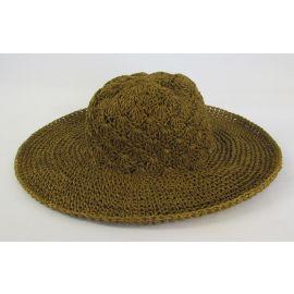 Midwest Gloves & Gear Women's Garden Hat