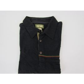 Satori Indica Polo Shirt