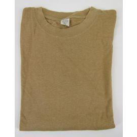 Envirotextiles Hemp/Cotton Long Sleeve T-Shirt