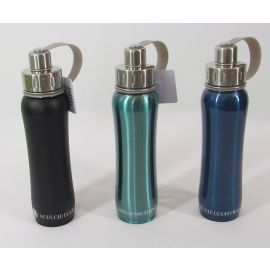 New Wave Enviro Seriously Safe Drinking Bottle