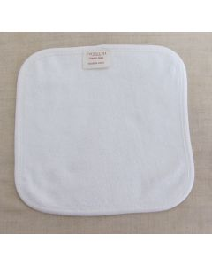 Coyuchi Baby Wash Cloth