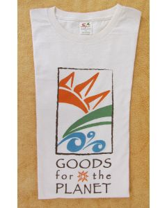 Goods for the Planet T-Shirt