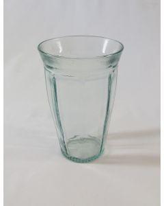 Large 16 oz Beverage Glass