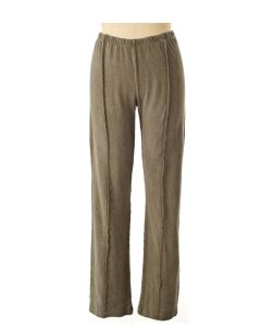 Earth Creations Poetic Pant