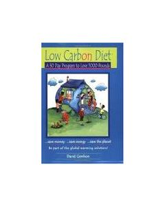 Low Carbon Diet: A 30 Day Program to Lose 5000 Pounds