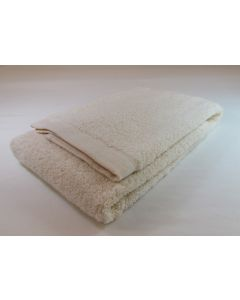 Native Organic Hand Towel