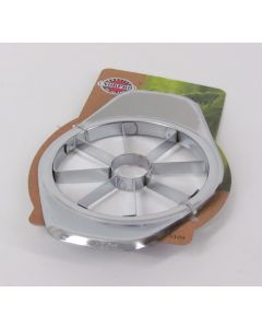 Norpro Apple Wedger/Corer