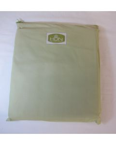 High Desert Naturals Flat Sheet, King/CA King, Oasis