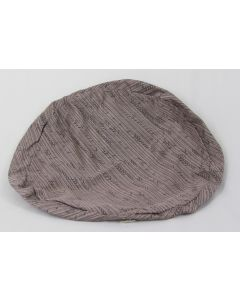 Dogma Dog Bed Cover