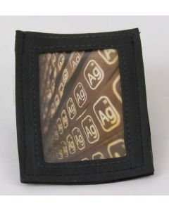 "Alchemy Goods ""Night Out"" Wallet"