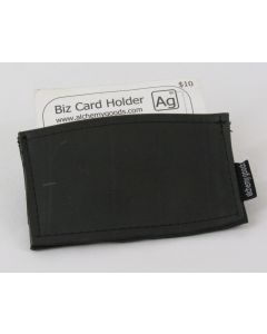 "Alchemy Goods ""Biz Card"" Holder"