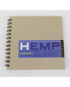 Green Field Hemp Journal