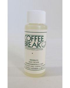 Coffee Break CoffeeMaker Cleaner