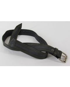 "Alchemy Goods Ag Belt, Med, 30""-36"""""