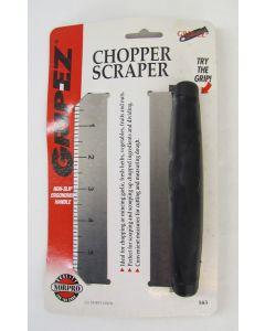 Norpro GripEZ Chopper/Scraper