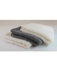 Havlu Towel Organic Cotton Face Cloth