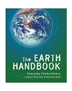 The Earth Handbook: Everyday Extraordinary