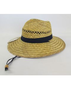 Goldcoast Sunwear Vented Lifeguard Hat