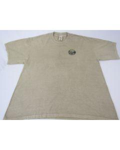 """Earth Creations T-Shirt """"Zen Nature"""""""