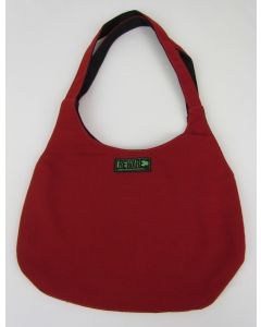 Reware Women's Hobo Bag