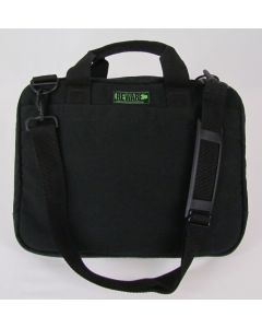 Reware Padded Attache Laptop Bag