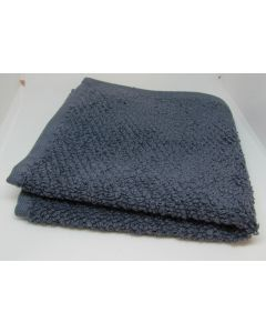 Coyuchi Organic Cotton Wash Cloth
