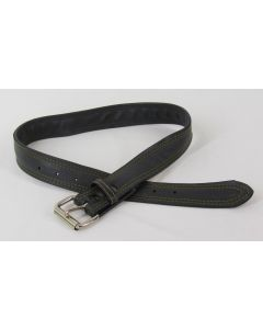 "Alchemy Goods Ag Belt, X-Sm, 22""-24"""