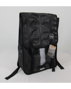 "Alchemy Goods ""Madison"" Commuter Backpack"