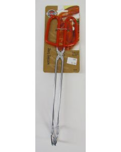 Norpro Stainless Steel Serving Tong
