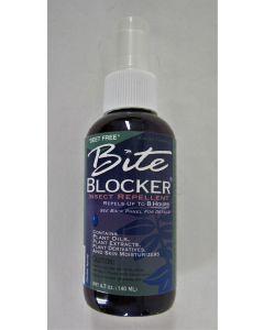 Bite Blocker® Insect Repellent