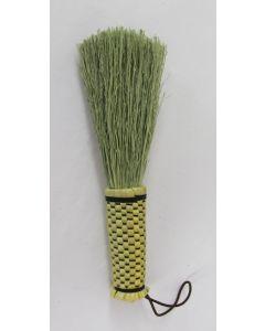 Sweep Dreams Table Brush