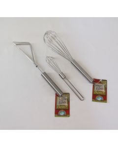 Stainless Steel Wire Whisks