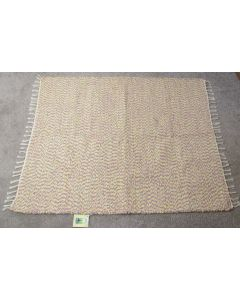 Under the Nile Organic Cotton Floor Mat
