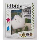 Idbids Eco-friendly Starter Kit, Scout the Cloud