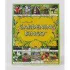 Lucy Hammet's Gardening Bingo